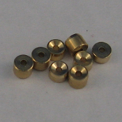 Bushings For Needle Axle Conversion